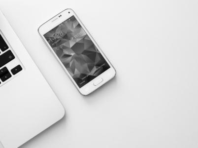 Le responsive design VS les sites mobiles : quelle solution choisir ?