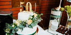 Dénichez les meilleures idées cadeaux à offrir pour fêter les 50 ans d'un homme