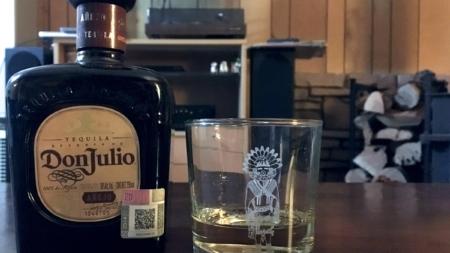 Nos conseils pour choisir une bonne tequila