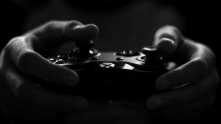 Le circuit de récompense du cerveau, Casino VS Jeux Vidéo !