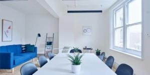 Ce qu'il faut savoir sur la location d'une salle de réunion