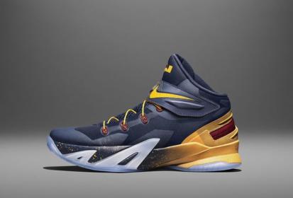 SNEAKERS : Quelles sont les chaussures de basketball incontournables ?