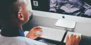 La formation en entreprise : Les armes pour la digitaliser