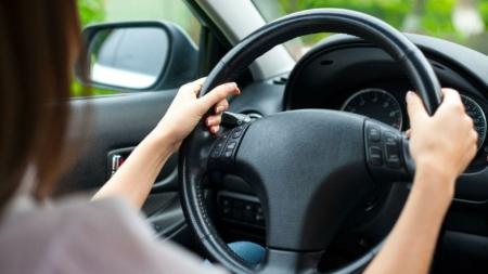 Obtenez facilement votre permis ou carte grise avec Auto Démarches