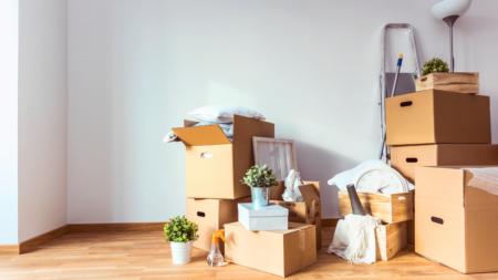 Pourquoi faire usage d'un comparateur d'électricité pour un déménagement à l'étranger ?
