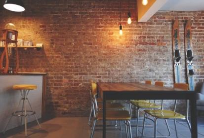 Développer son restaurant en ligne : Réussir sa digitalisation