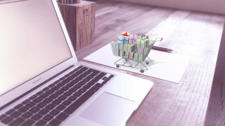 Préparation de commande : Comment faire un colis en e-commerce?
