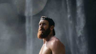 Implant de barbe : quand passer à l'acte ?
