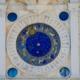 Interpréter un horoscope : La bonne manière de procéder