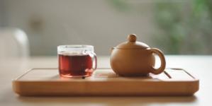 Comment marier le thé avec ses plats?