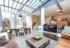 Construire une maison neuve : les avantages ?