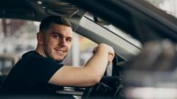 Jeunes conducteurs : comment trouver une assurance adaptée ?