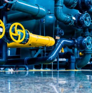 Comment expliquer la hausse des tarifs du gaz d'octobre 2020 ?