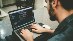 Comment effectuer un test de charge pour votre site internet ?