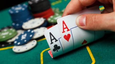 Poker : quel est le vocabulaire à connaître pour se lancer ?