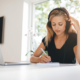 Donner des cours en ligne: comment faire?