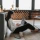 Formation en télétravail : Tout ce qu'il faut savoir