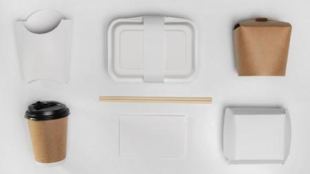 L'intérêt de passer à l'emballage carton par rapport au plastique en e-commerce