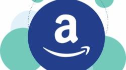 Pourquoi choisir de vendre sur Amazon?