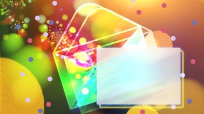 Utiliser l'enveloppe pour le marketing direct!