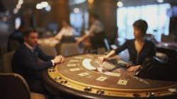 Le code vestimentaire au casino: comment s'habiller?