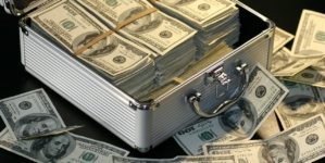Business, comment gagner de l'argent rapidement en 2021 ?