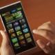 Jeux de casino sur mobile, la nouvelle tendance