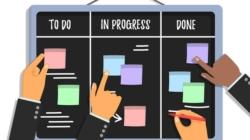Méthode agile vs méthode classique : quelles différences ?