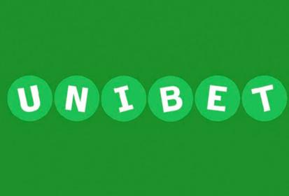 Guide des paris : comment parier sur les courses Unibet ?