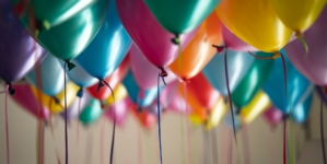 Quelques attentions originales pour organiser un anniversaire