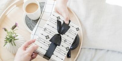 3 idées cadeaux originaux pour la fête des Pères