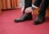 Zoom sur les tendances en matière de bottes pour hommes