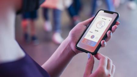 Fonctionnalités pour son application mobile : Lesquelles faut-il choisir ?