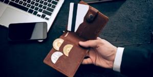 Que vaut le Ledger nano S pour stocker vos cryptos?