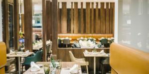 Comment gérer la partie restaurant d'un hôtel ?