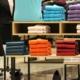 Solde en été 2021 : où acheter les vêtements homme ?