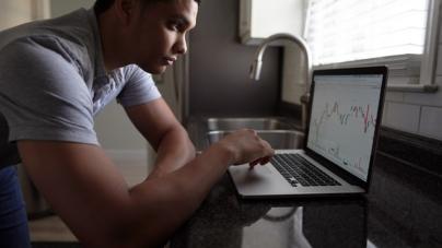 Quelles sont les conditions pour devenir un bon trader ?