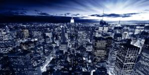 Distinguer immobilier de rendement et immobilier patrimonial