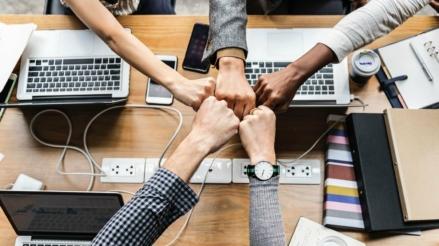 Types de centres de responsabilité dans une entreprise
