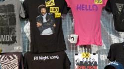 Comment choisir un t-shirt grande taille parfaitement adapté à votre style?