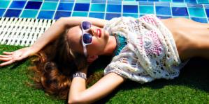 L'histoire de Clandestina, la première marque de mode cubaine
