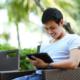 Comment faire bonne impression en ligne ?