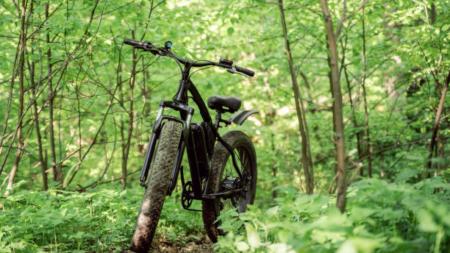 Comment obtenir la prime pour achat vélo électrique ?