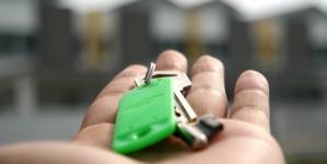 Prêt immobilier : combien peut-on emprunter avec un salaire de 2000 € ?