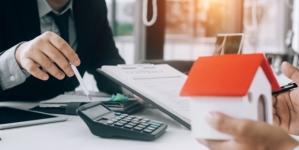 3 raisons de recourir à un professionnel pour la vente d'un bien immobilier