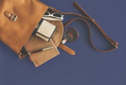 Une croissance exceptionnelle pour LVMH grâce au secteur de la mode