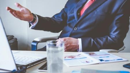 Alléger les processus administratifs avec les plateformes de staffing : Où est l'intérêt ?
