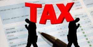 Pourquoi payer la taxe d'apprentissage avec Article 1 ?