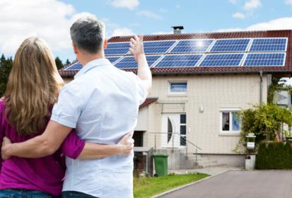 Faut-il opter pour l'énergie solaire ?