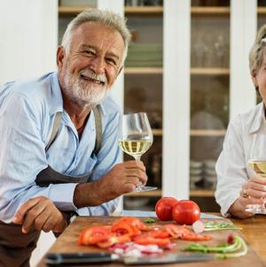 Nos conseils pour bien préparer sa retraite !